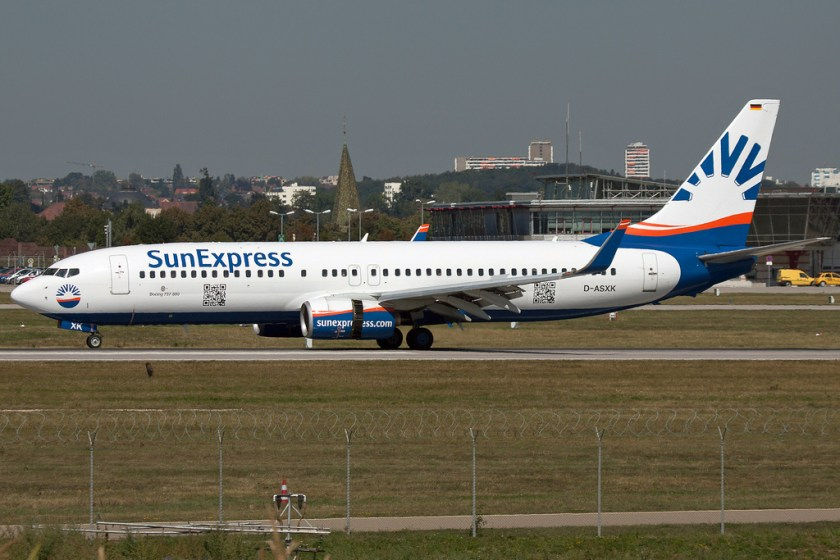 SunExpress_Deutschland_B738_D-ASKX