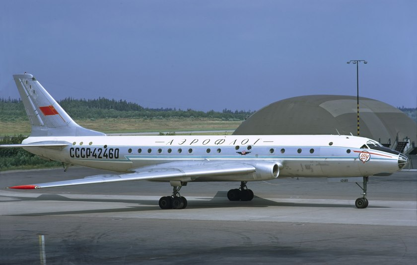 1920px-Aeroflot_Tupolev_Tu-104B_at_Arlanda,_July_1972