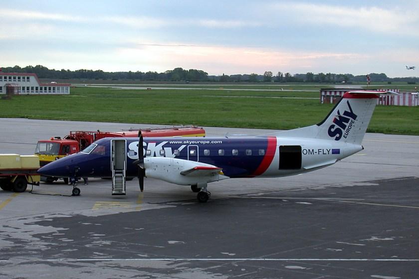 Embraer_EMB_120
