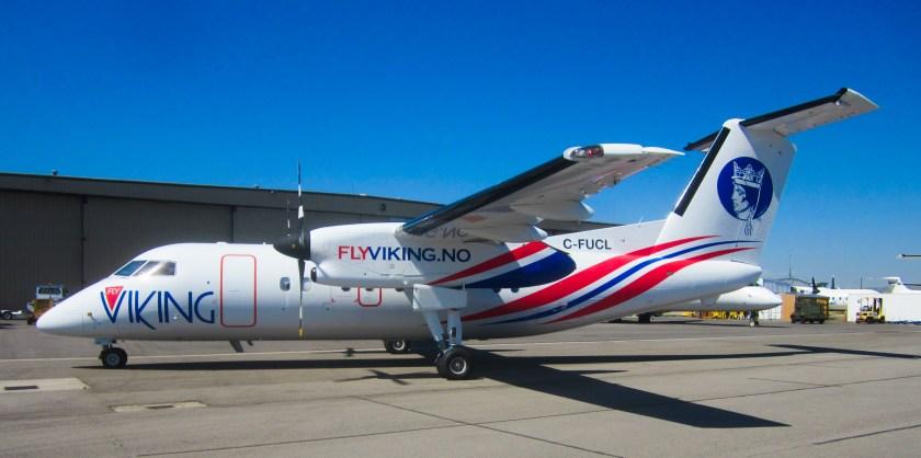 Fly-Viking-537-Dash-8