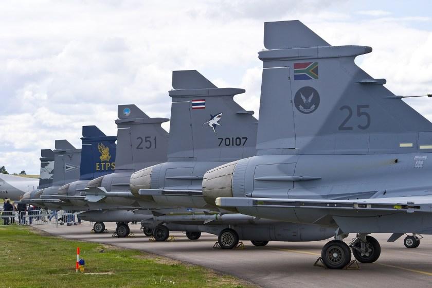 air-force-544966_1920