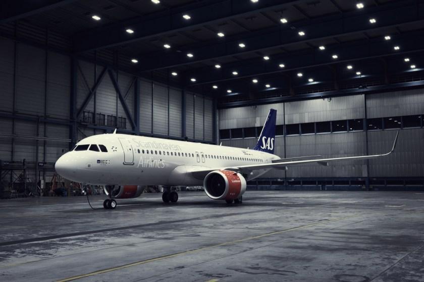 SAS-A320neo-1400x934.jpg
