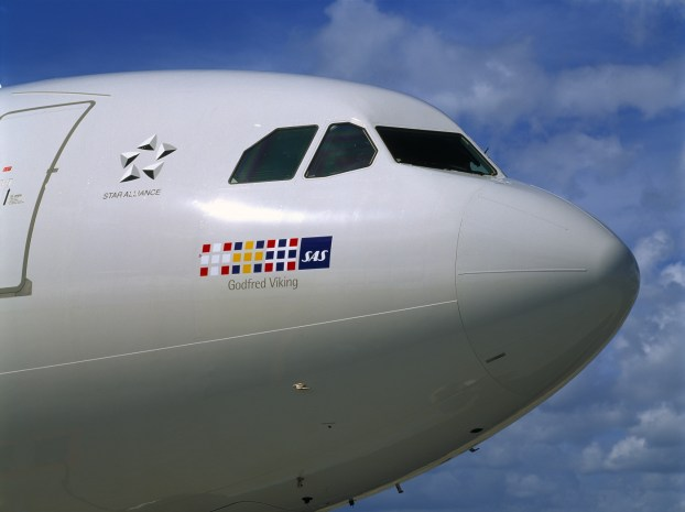 Aircraft-SAS-Airbus-340-1400x1046.jpg