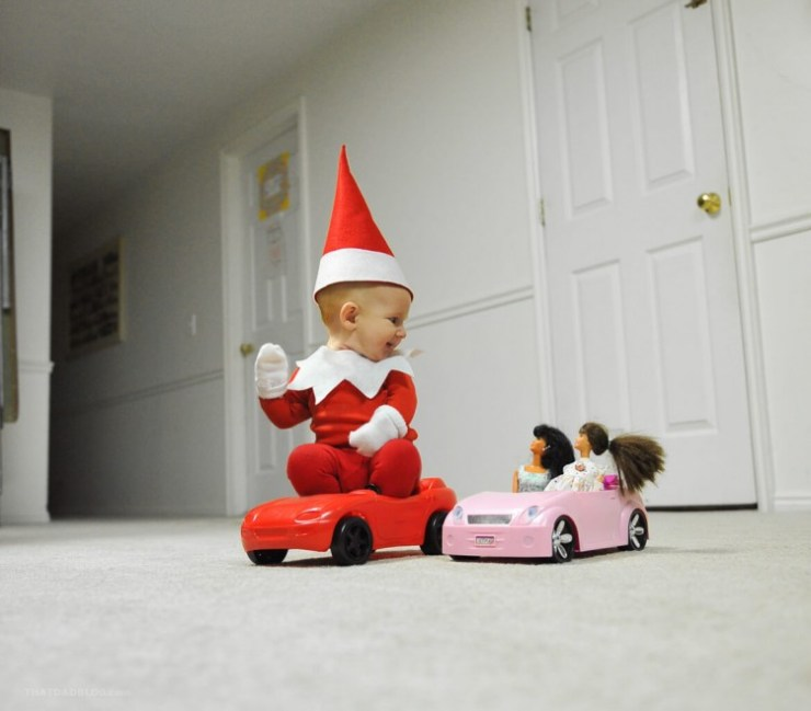 Elf-on-Shelf-4-2-blog-750x658