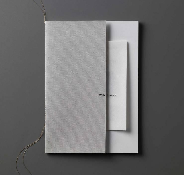 &Larry_Bynd Artisan Brochure_2