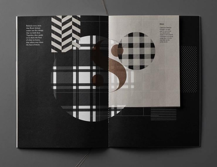 &Larry_Bynd Artisan Brochure_7