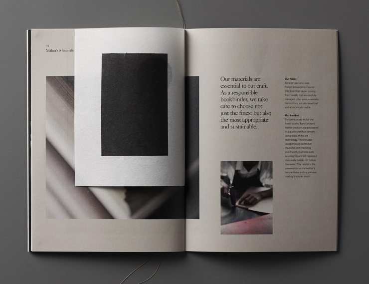 &Larry_Bynd Artisan Brochure_9