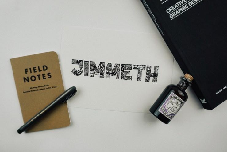 Flyghte-Refuture-Jim