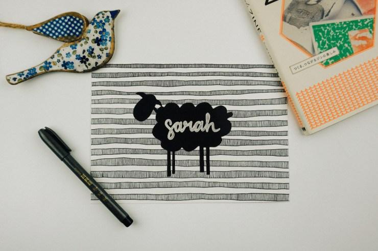 Flyghte-Refuture-Sarah