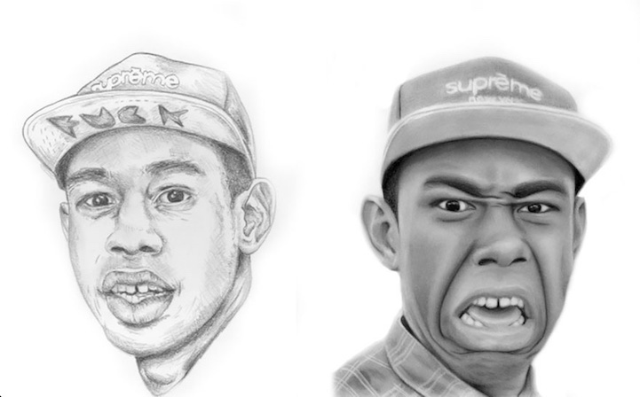 drawing-skills-before-after-honeydips