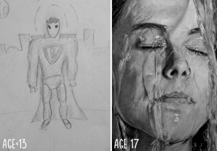 drawing-skills-progress-before-after-4__880