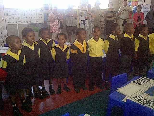 Zimassa Community school