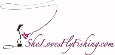 ... shelovesflyfishing.com