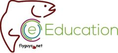 fly fishing education e-books e-courses e-seminars