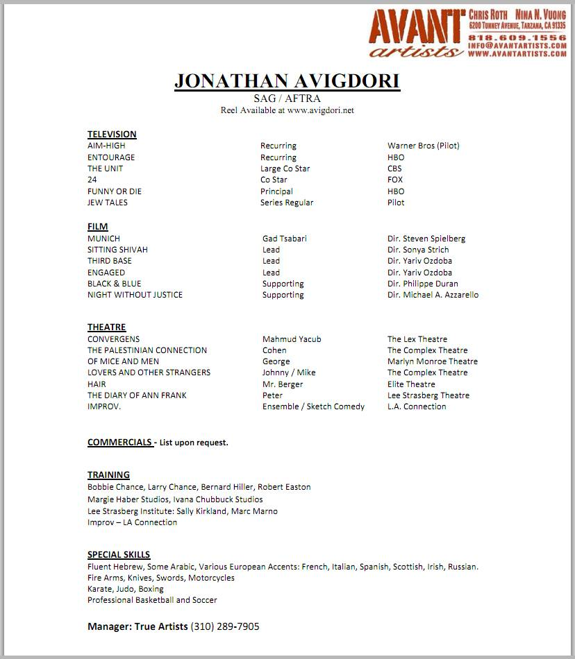 what a good resume looks like professional resume cover what a good resume looks like 2013 this is what a good resume should look like