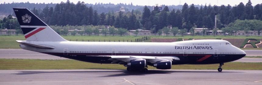 British_Airways_Boeing_747-236B_Landor Livery