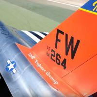 VIDEO - ONE OF THE MOST AWESOME RC F-16s IN THE WORLD!
