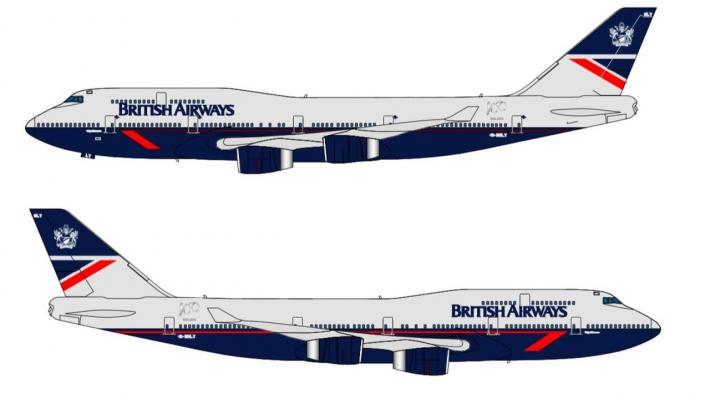 british_airways_landor
