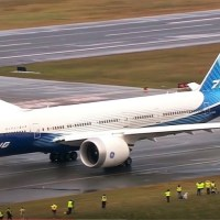 VIDEO | BOEING 777X - WHAT'S THE DIFFERENCE?