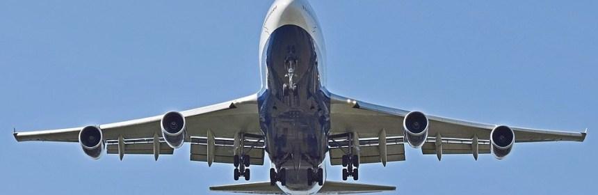 Civil Aviation safer in 2019