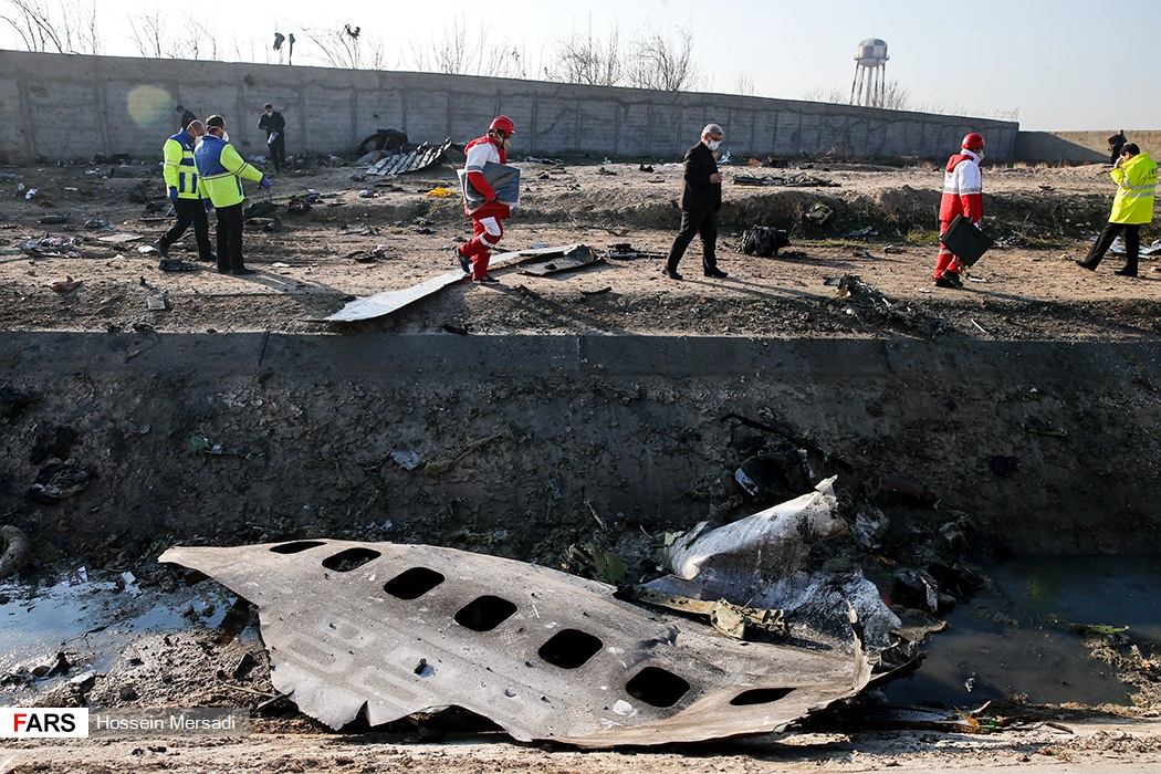 Ukraine_Air_Boeing_737_Crashes_in_Southern_Tehran