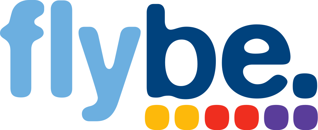 Flybe declares bankruptcy and has entered administration