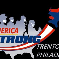 VIDEO – WATCH LIVE STREAM OF BLUE ANGELS AND THUNDERBIRDS 'AMERICA STRONG' FLYOVER IN PHILADELPHIA
