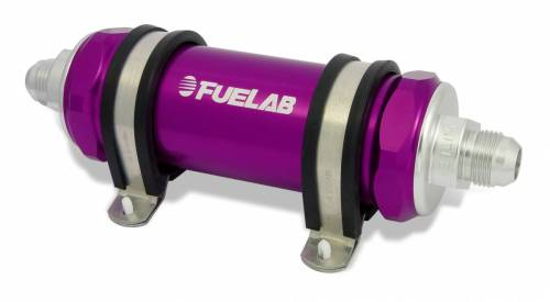small resolution of fuelab fuelab in line fuel filter 82800 4 10 6