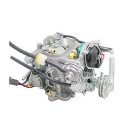 22r carburetor [ 1500 x 1500 Pixel ]