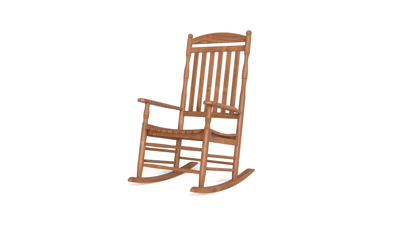 rocking chair leather and wood picnic table chairs folding wooden | flyingarchitecture