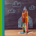 feature image - cross curriculum collaboration