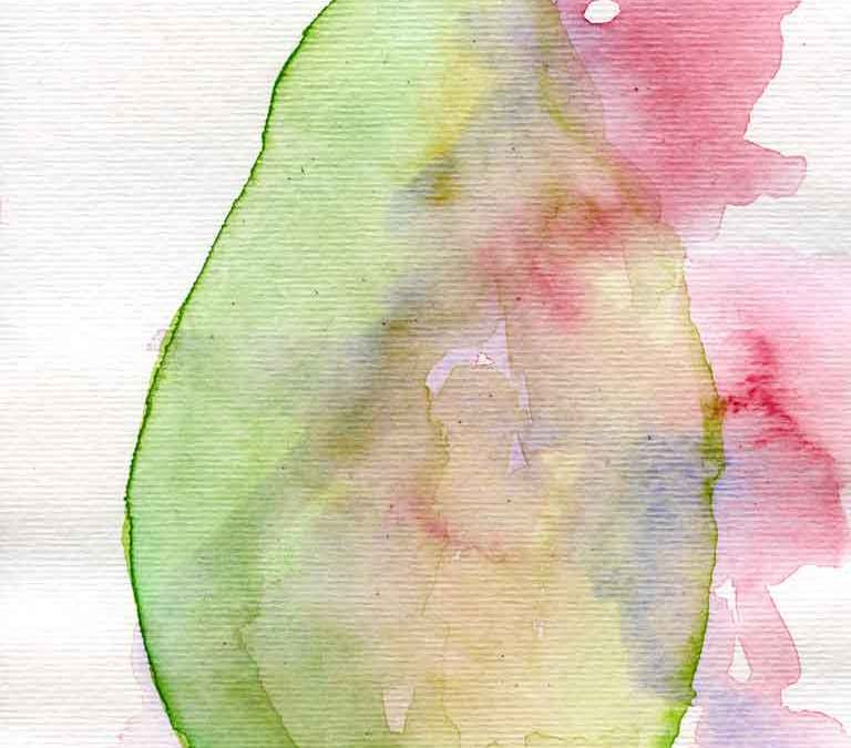 Pear on abstract (#391)