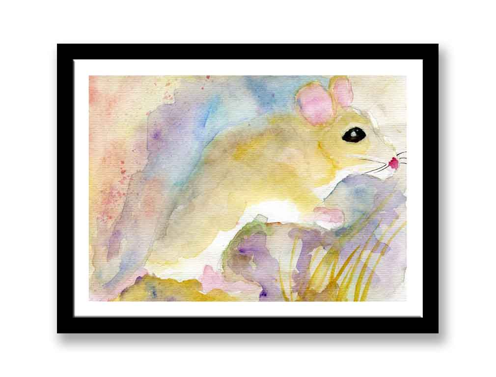 Mouse (#293)