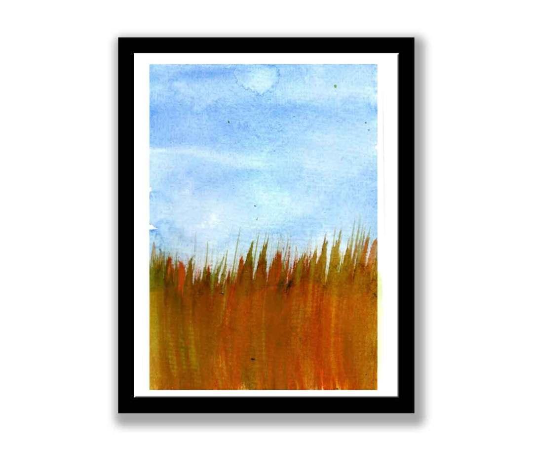 Grass meadow (#1474)