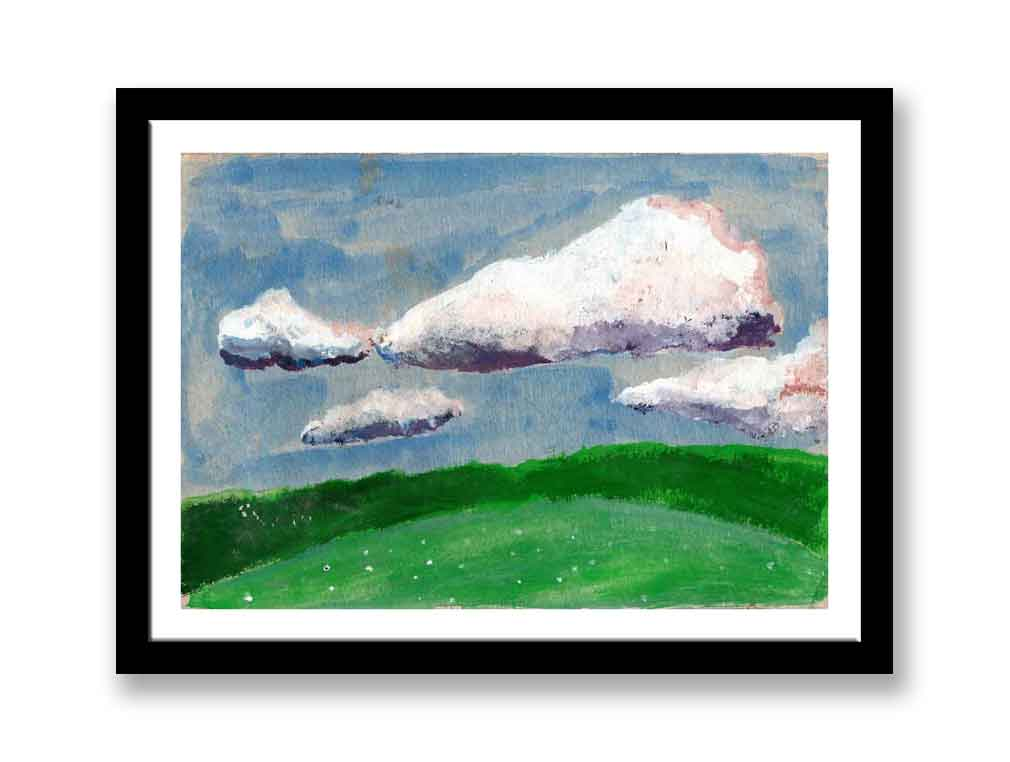 Landscape on card (#1504)