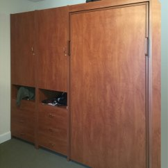 The Sofa Factory Reviews Tufty Time Dimensions Customized Fire Station Murphy Beds - Flyingbeds