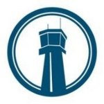 Midwest Air Traffic Control Service, Inc. -