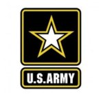 US Army East Bay Recruiting Company - 4.3