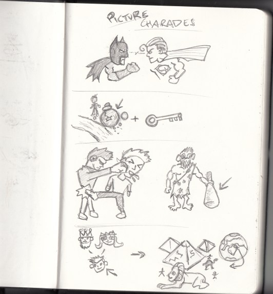 picture-charades-page-1