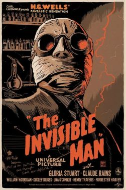 invisble-man-la-times