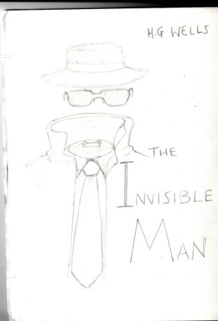 the-invisible-man-book-cover