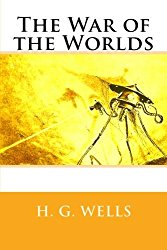 the-war-of-the-worlds-book-cover