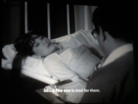 6 Jan - Screening of Wearing Velvet Slippers, Holding a Golden Umbrella (1971) by Maung Wanna, French Institute, Yangon, Myanmar