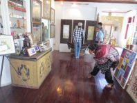 14 Jan - Mapping Mandalay, Myanmar