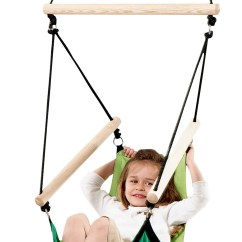 Hanging Kids Chair Western Services Pty Ltd