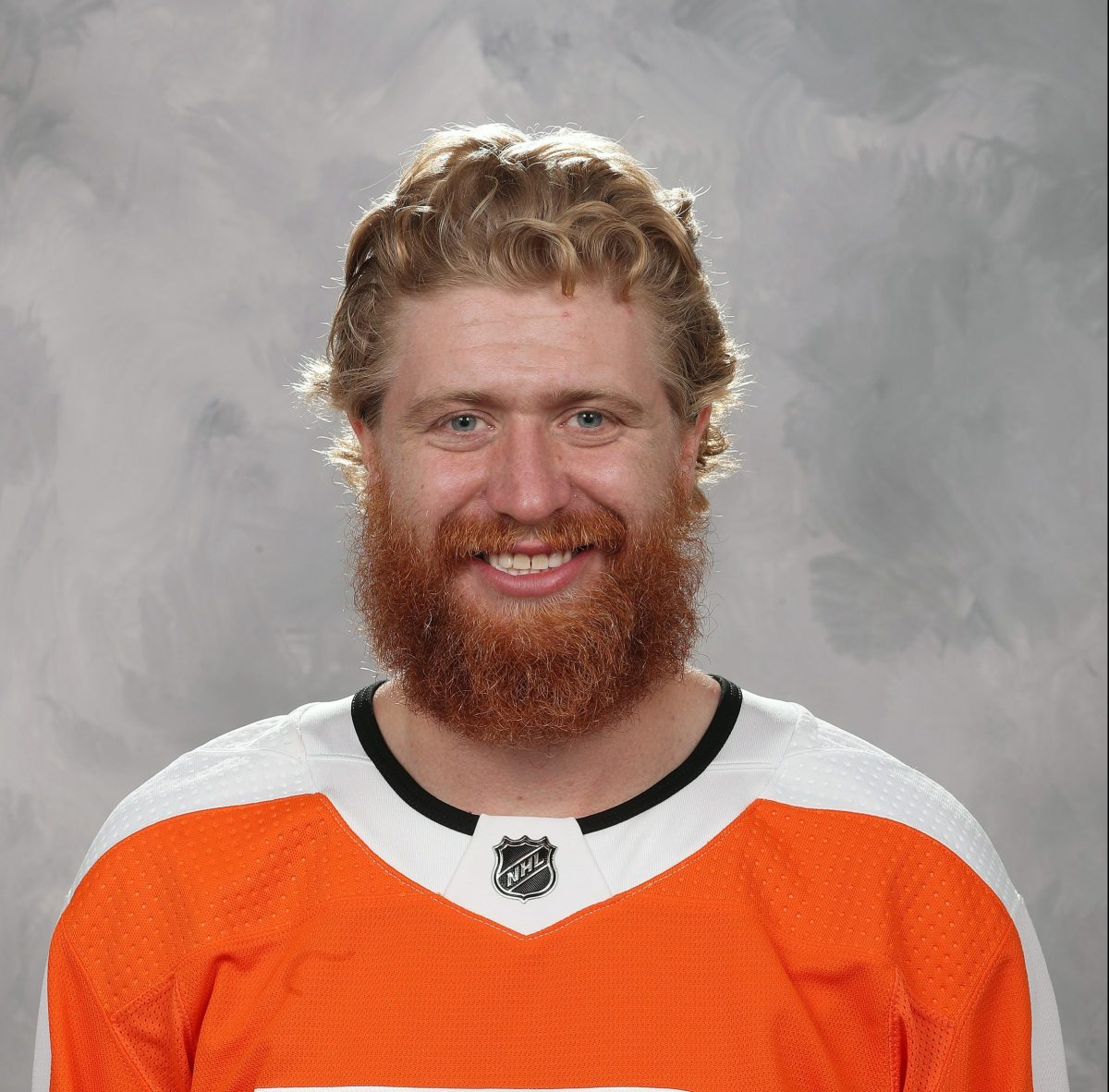 NHL declines Voracek's appeal to shorten suspension