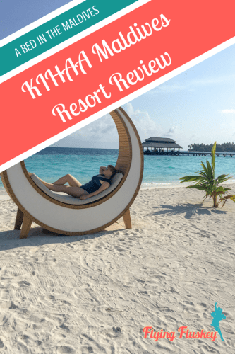 Wondering where to stay in the Maldives? Kihaa Maldives is the perfect place to stay in the Maldives, the most dreamy country on earth! Join us as we share the best things abut this resort, so close to Hanifaru Bay in the Baa Atoll. #kihaamaldives #themaldives #maldiveshotel #maldivesresort #hanifarubay #baaatoll