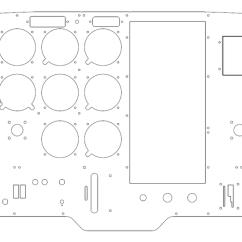 Cessna 406 Diagram Whirlpool Duet Dryer Belt Interior Thebuffalotruck Com 172 Cockpit Your Dream Flight
