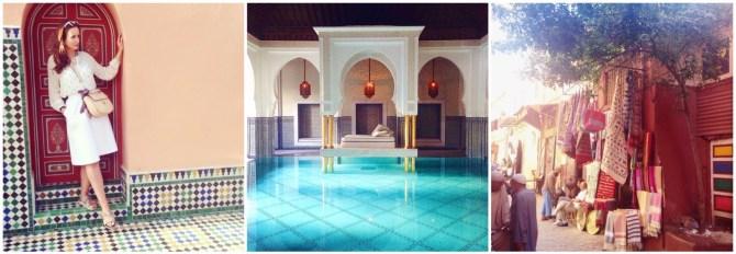 Marrakesch Titel 2