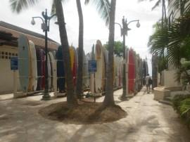 Hawaii Day 1 (40)